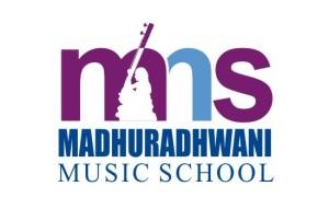 madhuradhwaniLOGO